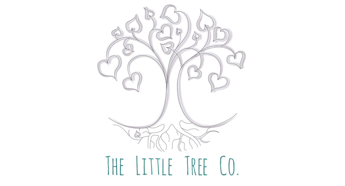 The Little Tree Co